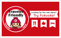 travelerfriendly